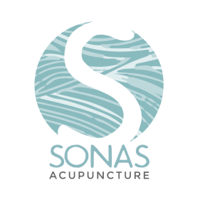 Sonas Acupuncture